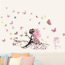 kinderzimmer wandtattoos kinderzimmer wandtattoos wandbilder ebay