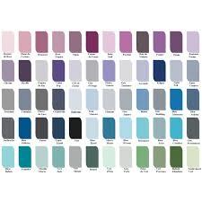 nuancier peinture chambre couleur peinture chambre dulux raliss com
