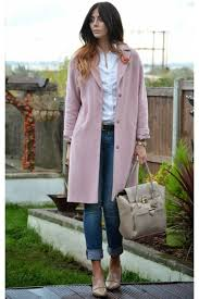light pink wool coat light pink zara wool coat chictopia
