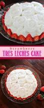 25 beste ideeën over tres leches taart op pinterest melktaart