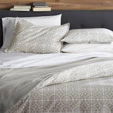 best 25 white duvet cover king ideas on pinterest white duvet