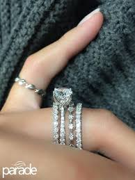 wedding band ideas 326 best rings images on wedding bands rings and