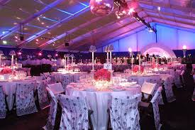table rental fort worth united party rental center dallas ft worth party supply