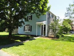 home for sale at 55 old colony way orleans ma 02653