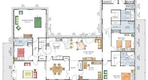 l shaped house floor plans l shaped apartment floor plans l shaped apartment floor plans