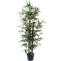 Topiary Plants Online - buy artificial topiary plants online best prices shop now