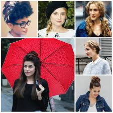 fashion colors for 2016 rainy day hairstyle ideas haircuts hairstyles 2017 and hair