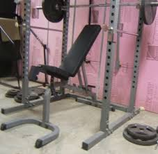 Body Solid Preacher Curl Bench Body Solid Gfid31 Bench Review