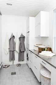 laundry room in bathroom ideas unique laundry room in bathroom ideas tasksus us
