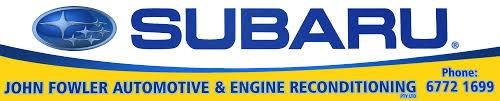 subaru confidence in motion logo png armidale mechanic subaru parts u0026 38 service john fowler automotive