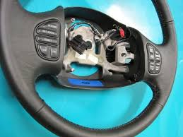 2000 ford ranger steering wheel worn leather steering wheel cover ford truck enthusiasts forums