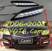 abs light toyota camry toyota camry 2006 abs light free ship 2006 2008 toyota camry led