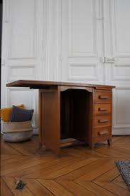 bureau enfant vintage bureau de comptable enfant vintage petit toit