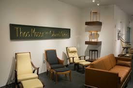 home design outlet center philadelphia philadelphia pa thos moser