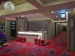 best price on beauty hotels taipei hotel bstay in taipei reviews