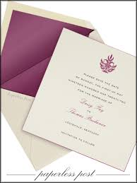 Cocktail Invitation Cards Tips For Planning A Cocktail Glossytimes
