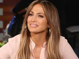 j lo jennifer lopez does not date younger men but she would rather