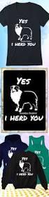 australian shepherd keychain viac ako 25 najlepších nápadov na pintereste na tému australian
