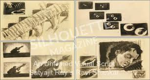 ray u0027s ravi shankar a blueprint for posterity silhouette magazine
