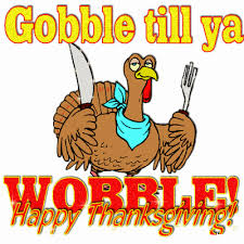 thanksgiving messages and best wishes for friends and family