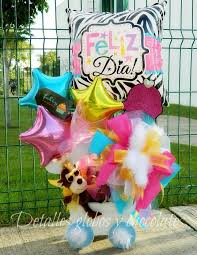 balloon and candy bouquets 113 best gifts images on candy bouquet balloons and gifts
