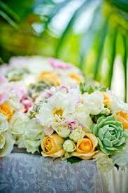 wholesale flowers san diego the world s catalog of ideas