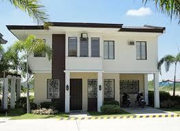 home design exterior color schemes house exterior design home interior design ideas