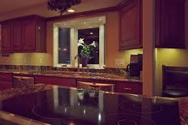 kitchen cabinet lighting canada outdoor lighting ideas inspiration deck landscape more