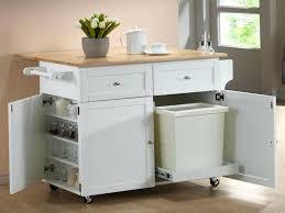 kitchen appliance storage ideas kitchen cabinet small appliance storage creative appliances