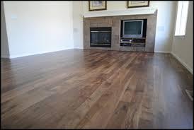 stylish hardwood walnut flooring floor parquetparquet designwood