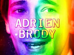 Adrien Brody Meme - brodyquest know your meme