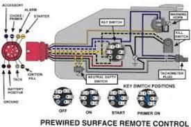 johnson controls wiring diagram wiring diagram