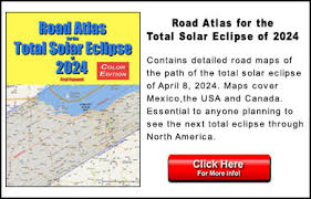 China Eclipses Europe As 2020 Eclipsewise Annular Solar Eclipse Of 2020 Jun 21