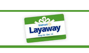 does target have layaway on black friday walmart layaway policy 2015 southern savers
