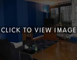 Two Tone Walls Two Tone Wall Color Ideas Home Design Ideas
