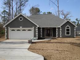 Home Building Noble Builders Inc Home