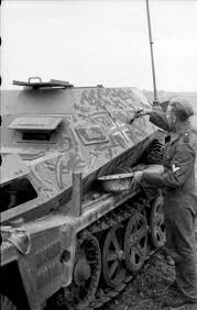amphibious vehicle ww2 1283 best land images on pinterest ww2 tanks wwii and armored