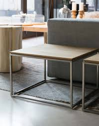 coffee table marvelous small coffee tables for small spaces oval