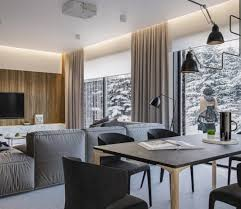 Nature Concept In Interior Design Architecture And Design Magazine D Signers Home