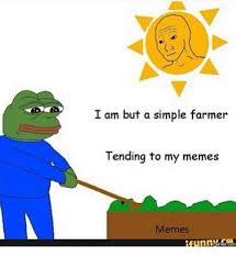 Frog Memes - 25 best memes about dank meme frog dank meme frog memes