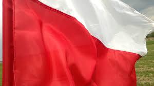 Meaning Of The Polish Flag Poland Flag Youtube