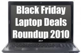 black friday laptop deals dell deals archives notebooks com