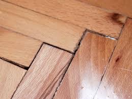 flooring wood filler tips epoxy hardwood floors mn floor