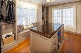 cost of hardwood floor cost of wood flooring engineered u0026 solid hardwood designing idea