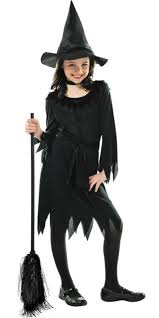 Costume For Halloween Best 25 Witch Costumes For Kids Ideas On Pinterest Kids Witch