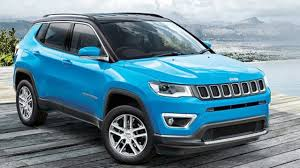 jeep maruti jeep compass launched in india at inr 14 95 lakhs maruti swift