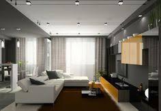 le wohnzimmer led moderne wohnzimmer len moderne deckenbeleuchtung wohnzimmer 1
