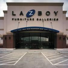 La Z Boy Austin Top by La Z Boy Furniture Galleries Furniture Stores 5320 W Sunset