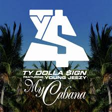ty dolla ign thread free tc out now kanye west forum