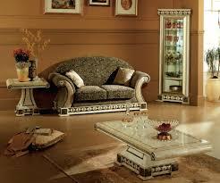 cheap home decor online australia decorations luxury home decor stores in delhi luxury home decor